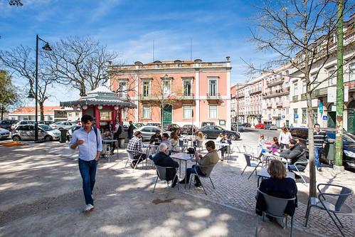 Lissabon_BasvanOort-221