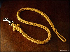 spool knit sailor's cross knot paracord lanyard (Stormdrane) Tags: paracord mustard yellow sailorscrossknot firesteel prayforfire stormdrane spoolknit lucet icord snaphook edc everydaycarry wallet keychain knife tool multitool flashlight gadget gear gizmo utility retention hiking camping backpacking fishing boating sailing scouting beprepared bushcraft
