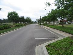 Aiken, SC (KevinB 87) Tags: aikensc thevillageatwoodside