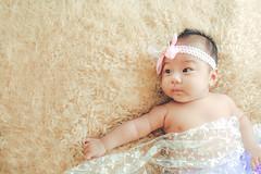 398A8449 (AlexSSC) Tags: baby photography sydney indoor strobist flashlight studio setup