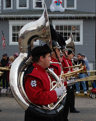Playing instruments (fotophotow) Tags: collingswood camdencounty nj newjersey
