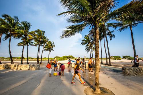 Miami_BasvanOort-16