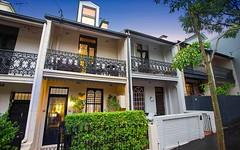 29 Gottenham Street, Glebe NSW