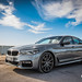 "2017_bmw_540i_m_sport_review_dubai_carbonoctane_13 • <a style=""font-size:0.8em;"" href=""https://www.flickr.com/photos/78941564@N03/34286892315/"" target=""_blank"">View on Flickr</a>"