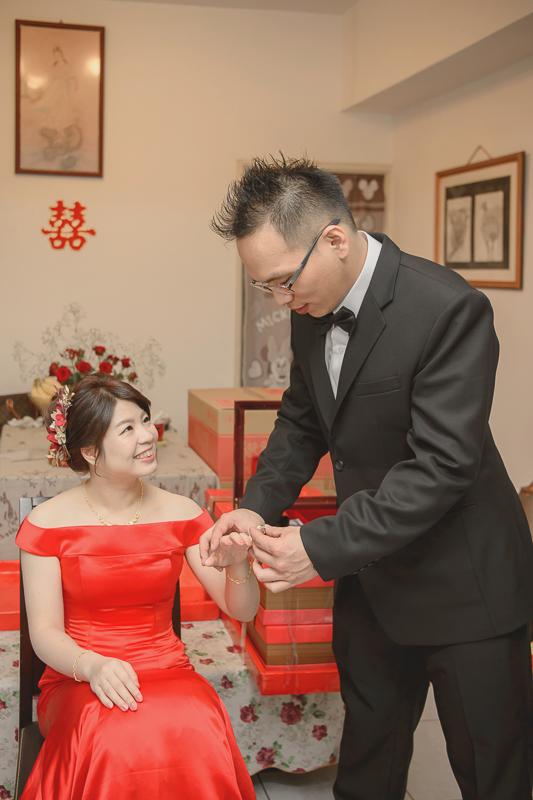 婚攝, 婚攝小寶, 新祕小淑, 新莊翰品, 新莊翰品酒店, 新莊翰品婚宴, 新莊翰品婚攝, 囍樂號,MSC_0018