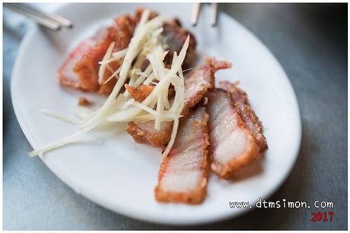 老攤肉粥+飯糰阿嬤09.jpg