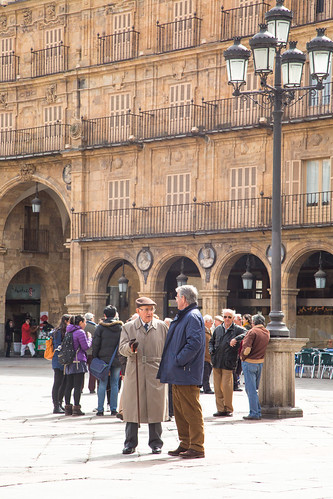 Salamanca_BasvanOort-25