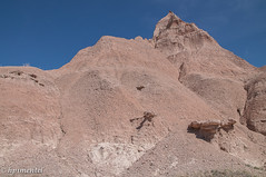 Badlands National Park-8610 (hpimentel2010) Tags: southdakota mountrushmore rapidcity badlandsnationalpark crazyhorse custernationalpark spring2013
