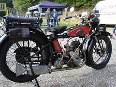 Terrot 1929 350cc (Michel 67) Tags: classic vintage motorbike moto motorcycle ancienne motorrad terrot motocicletta motociclette motorcyklar motociclettas