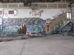 4463779145_11681ec2dc_b (stayfarawayfrom5hoe) Tags: sf california above west graffiti oakland bay coast san francisco grow pi nave area be lone amc rise ra westcoast tak atb kava naver ase dwt emr maska wkt tfn