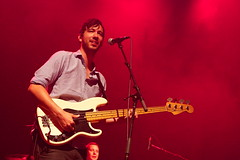 The Shins (karinejacques) Tags: montreal metropolis theshins