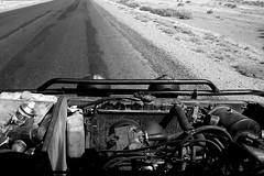 55 degrees! (www.mattprior.co.uk) Tags: travel france london car turkey germany lost iran belgium russia roadtrip ukraine adventure explore mongolia bulgaria siberia romania uzbekistan cheap challenge adventurer turkmenistan mongolrally mattprior wwwmattpriorcouk