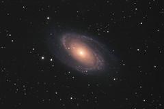M-81 revisit/ revisited (DeMarq (Denis)) Tags: Astrometrydotnet:status=solved Astrometrydotnet:version=14400 Astrometrydotnet:id=alpha20130555529740