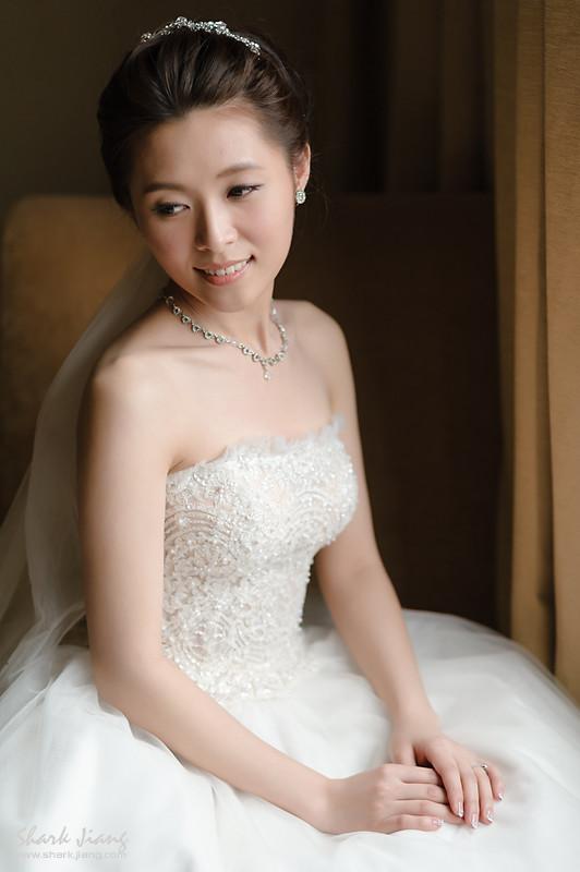 婚攝,喜來登,婚攝鯊魚,婚禮紀錄,婚禮攝影,2013.04.21-blog-0012