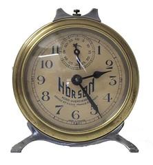 Horo-avertisseur Couaillet (musee de l'horlogerie) Tags: clock museum de carriage musée armand horlogerie saintnicolasdaliermont lhorlogerie couaillet pendulerie museehorlogerie