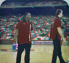 Michael befor 59 point game copy (lpeters199) Tags: basketball 3d anaglyph