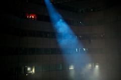 Searching (edwardhorsford) Tags: brazil cinema building london film mystery employment good secret fantasy 80s terry future futurism 20 job bt croydon org gilliam 40s career bureaucrat goodorg secretcinema20