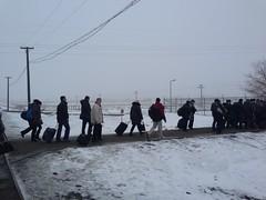 2013-02-06 10.02.09 (robhowdle) Tags: kazakhstan tco tengiz