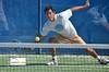 "alvaro palma 2 padel 2 masculina Torneo Padel Club Tenis Malaga julio 2013 • <a style=""font-size:0.8em;"" href=""http://www.flickr.com/photos/68728055@N04/9310606451/"" target=""_blank"">View on Flickr</a>"