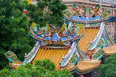 Traditions (Angel Bena) Tags: travel thailand asia tailandia thai patong thailande patongbeach altabena photographebruxelles angelbenavides