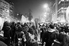 _MG_6392 (Huracn B.) Tags: chile woman libertad mujer women rally protest protesta alameda mujeres civilrights uterus marcha chileno chilean chilena derecho tero proabortion proaborto