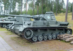 "PzKpfw IV Ausf.J (12) • <a style=""font-size:0.8em;"" href=""http://www.flickr.com/photos/81723459@N04/9390180775/"" target=""_blank"">View on Flickr</a>"