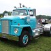 "Dodge D900 Semi Truck • <a style=""font-size:0.8em;"" href=""http://www.flickr.com/photos/76231232@N08/9395979969/"" target=""_blank"">View on Flickr</a>"