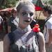 Castlefest 2013-086