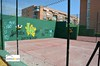 "vandalismo 8 pista liga padel virreinas malaga • <a style=""font-size:0.8em;"" href=""http://www.flickr.com/photos/68728055@N04/9452774242/"" target=""_blank"">View on Flickr</a>"