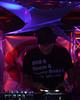IMG_8193 (Dan Correia) Tags: lights nightclub dj mixer cdjs blacklight djicey beatdownproductions canonef50mmf18 topv111 topv333 addme200 addme500 topv555