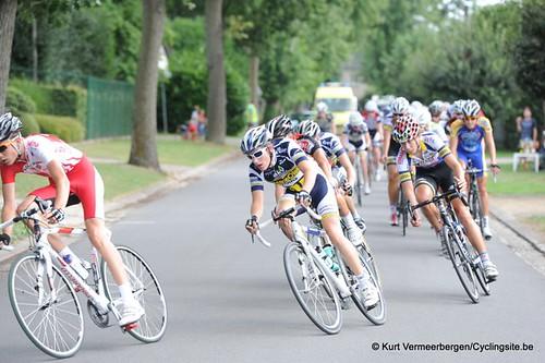 Nieuwelingen Mol Gompel (438)