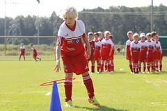Feriencamp Reppenstedt 06.08.13 - d (53) (HSV-Fuballschule) Tags: 04 august bis 07 vom hsv 2013 feriencamp reppenstedt fussballschule