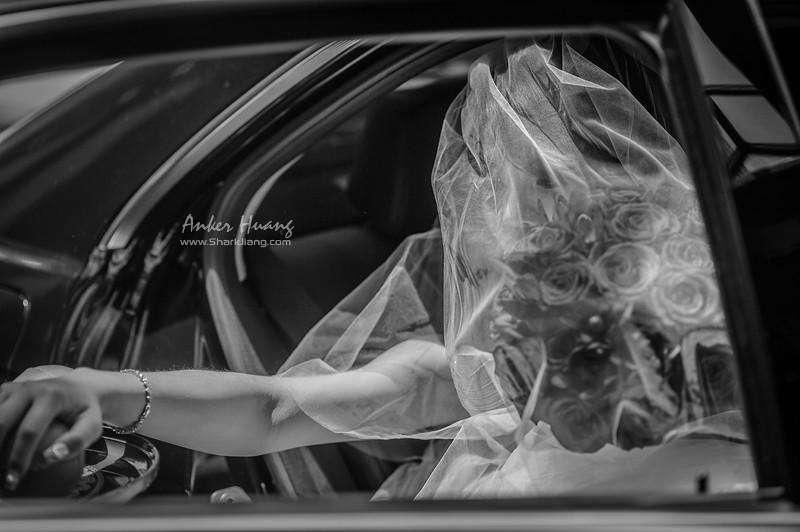 婚攝Anker-20130629-西華飯店053