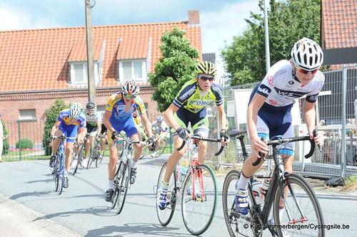 Minderhout (233)