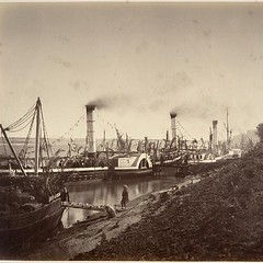 ... (Old Egypt) Tags: old sea canal egypt cairo egyptian ismail ports pasha exports suez khedive uploaded:by=flickstagram instagram:photo=48837712042821123439880846