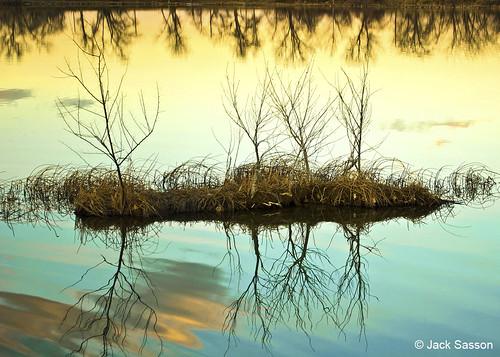 Photo - Adrift
