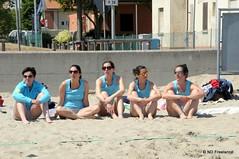 0008-kiklos-6-13 (ND Fotografo Freelance) Tags: beach sport marina sand 4x4 nd volley spiaggia freelance torneo gioco 3x3 igea amatoriale misto bellaria kiklos bekybay ndfreelance