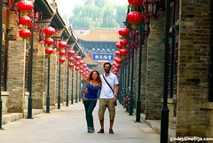 "Autofoto en Pingyao • <a style=""font-size:0.8em;"" href=""http://www.flickr.com/photos/92957341@N07/9628571962/"" target=""_blank"">View on Flickr</a>"