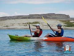 DSCN6345 (lakepowellhiddencanyonkayak) Tags: arizona utah kayak kayaking page coloradoriver paddling nationalmonument lakepowell slotcanyon glencanyon watersport glencanyonnationalrecreationarea recreationarea guidedtour pagearizona hiddencanyon utahhiking arizonahiking kayakingtour halfdaytrip kayakingarizona lakepowellkayak lonerockcanyon kayakinginarizona lakepowellkayaking kayakinglakepowell hiddencanyonkayak seakayakingtour seakayakinglakepowell arizonakayaking utahkayaking