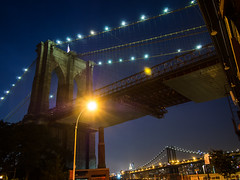 New York City-Brooklyn-306.jpg (douglasfrench66) Tags: newyorkcity manhattan brooklynbridge