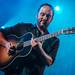 Dave Matthews Band (21 of 48)