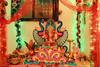 IMG_5573 (ibipn) Tags: festival ganesha lord ganapati bappa moraya 2013