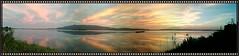 - lo specchio dei desideri - (swaily  Claudio Parente) Tags: sunset samsung tramonti wwf oasi patanella ttramonto claudioparente swaily checchino flickrandroidapp:filter=none