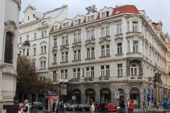 008650 - Praga (M.Peinado) Tags: copyright canon praha praga chequia esko eskrepublika 2013 r canoneos60d repblicachecha 03092013 septiembrede2013