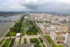 2013 08 Coree du Nord - 300 (Arnaud999) Tags: asia asie northkorea pyongyang dprk juche coredunord
