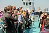 IMG_0338 (gnavaphoto) Tags: world new york bridge newyork tower statue brooklyn liberty freedom memorial baseball manhattan ceremony center farewell timessquare metallica empirestate yankees trade fdny groundzero mlb marianorivera wtff