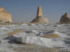 Ägypten Weisse Wüste (ursulazrich) Tags: egypt ägypten egitto egypte whitedesert westerndesert gilfkebir westlichewüste weissewüste