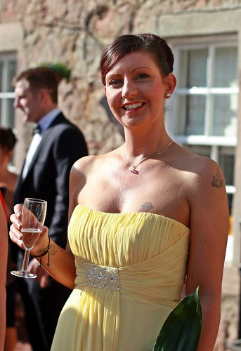 Lesley Wedding 193
