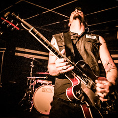 The Deviants (Erik Furulund) Tags: show music norway canon photography stavanger photo concert punk 7d rockabilly deviant rocknroll backstage lyngdal furulund thedeviants erikfurulund photobyerikfurulund donnyshortlegs dickdeviant