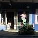 shopfronts albion (9)